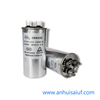 CBB65 dual capacitor 25+5uf/35+5uf/50+6uf and etc.