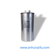 CBB65 Motor Run Capacitor more 80uf 250VAC-660VAC