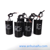 CBB60 motor run capacitors 4uf