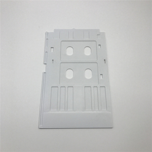 ID Card Tray for Epson L800 L850 T50 T60 P50 R290 And Ect.